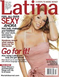mariah-carey-latina