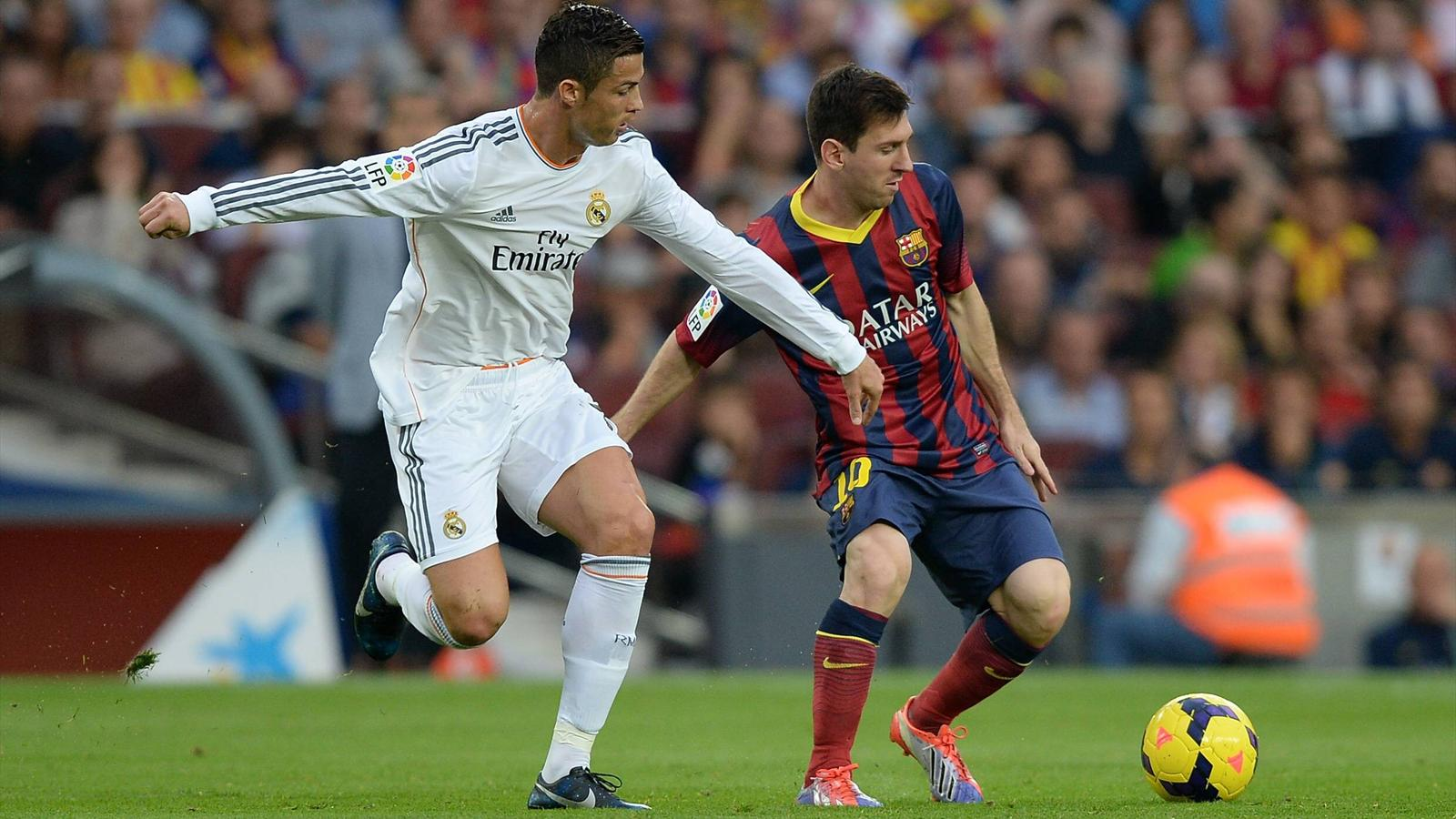 Lionel Messi Outbids Cristiano Ronaldo on the World's Most Expensive Car