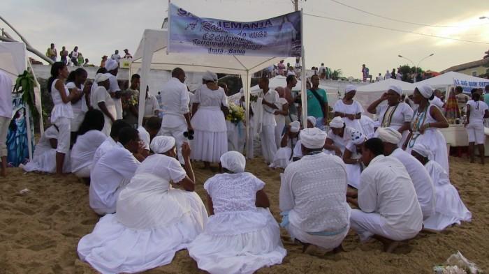 yemanja 1167716_orig