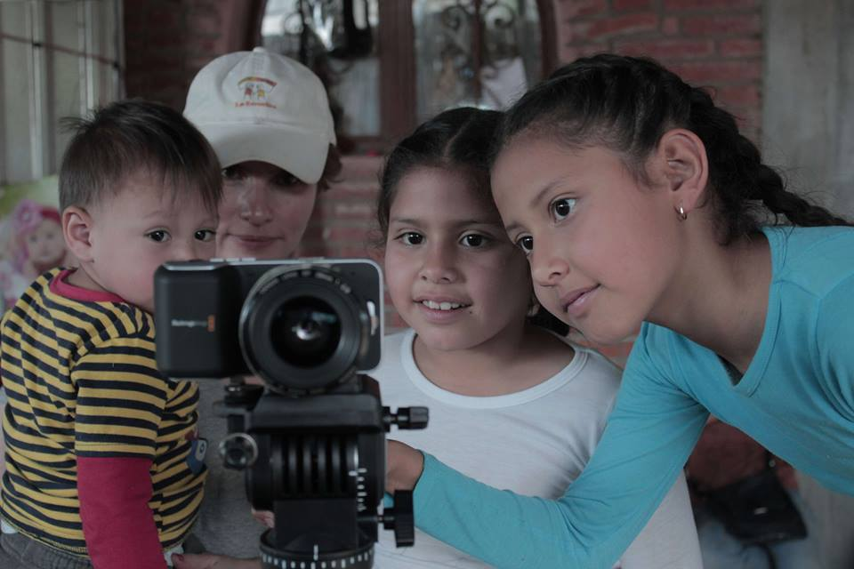 TRAILER: 'Una Vida, Dos Paises' Reveals the Pain Felt by US-Raised Kids Who Return to Mexico