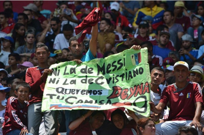 160321154707_venezuela_futbol_624x415_conmebol_nocredit