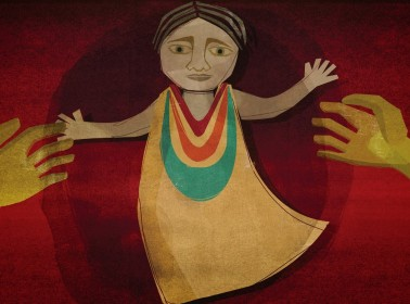 These Gorgeous Animated Shorts Celebrate 11 of Mexico's Indigenous Languages