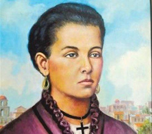 Salomé-Ureña-de-Henríquez