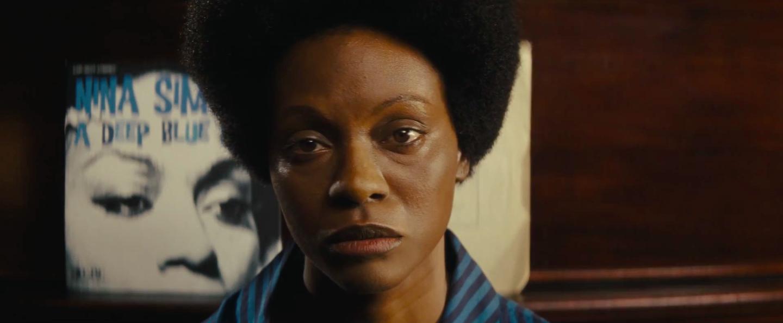 Director of Nina Simone Biopic Speaks Out After Zoe Saldaña's Dark Makeup Causes Uproar