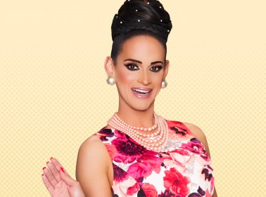 castpage8 Cynthia Lee Fontaine rupaul drag race