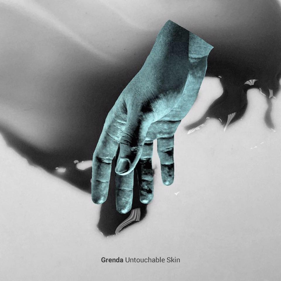 Grenda's 'Untouchable Skin' Will Put You In a Shapeshifting Dream Pop Trance