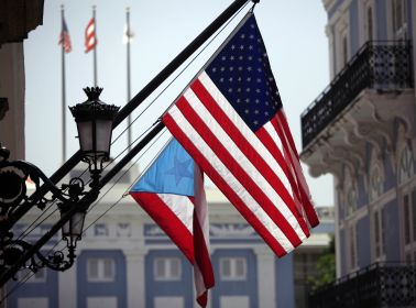 As Soon As Obama Signed PROMESA Budget Bill, Puerto Ricans Hit the Streets to Protest