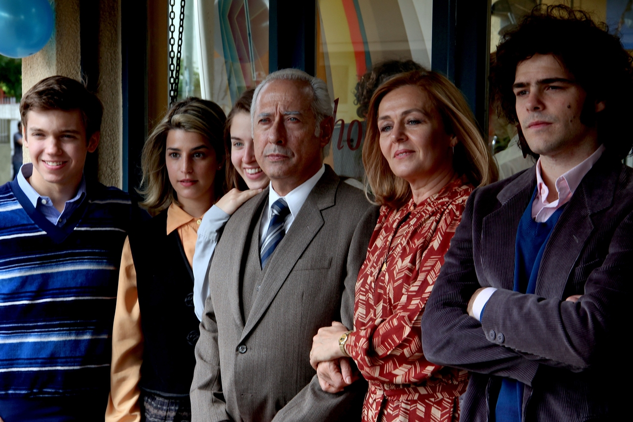 These Are the Movies Nominated For Premios Fénix, Latin America's Biggest Film Awards