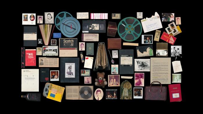 MEMORIES OF A PENITENT HEART_Original_2