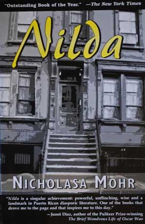 Nilda-Book-Cover_300