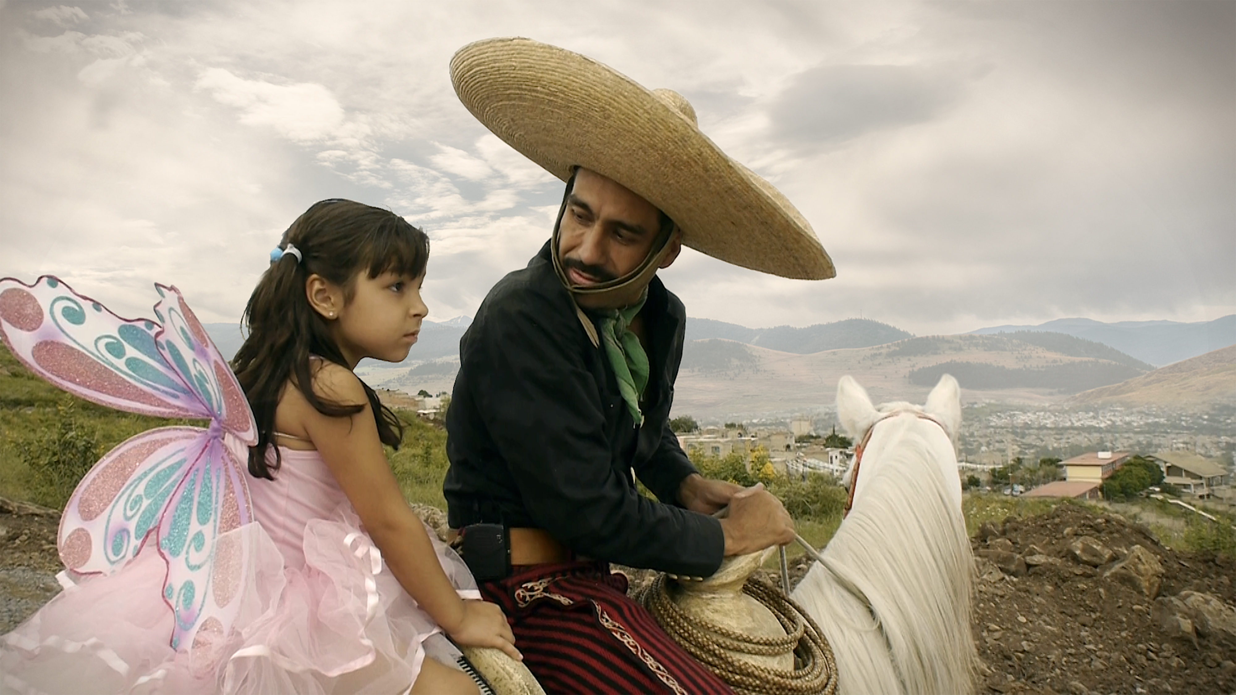 You Can Stream 20 Mexican Movies From Morelia Film Festival's Lineup for Free