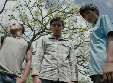 Yamil Quintana Turned Real-Life Stories of Kids Who Dump Dead Bodies for Drug Cartels Into a Short Film