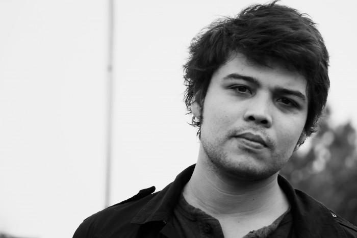Yamil Quintana