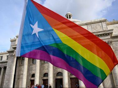bandera-gay-puerto-rico
