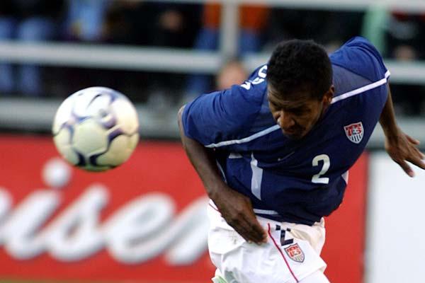 carlos-llamosa-usmnt-biography-soccer