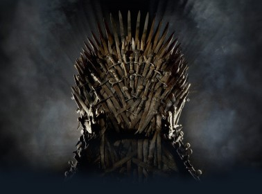 Quiz: Dominican Name or Game of Thrones Character?