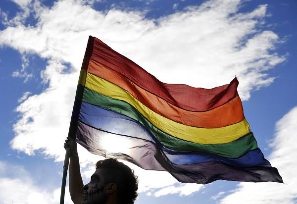 Free gay turkih movies