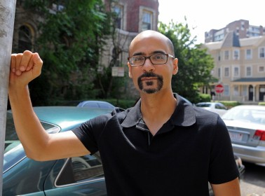 8 Latin American Authors Who Have Influenced Junot Díaz