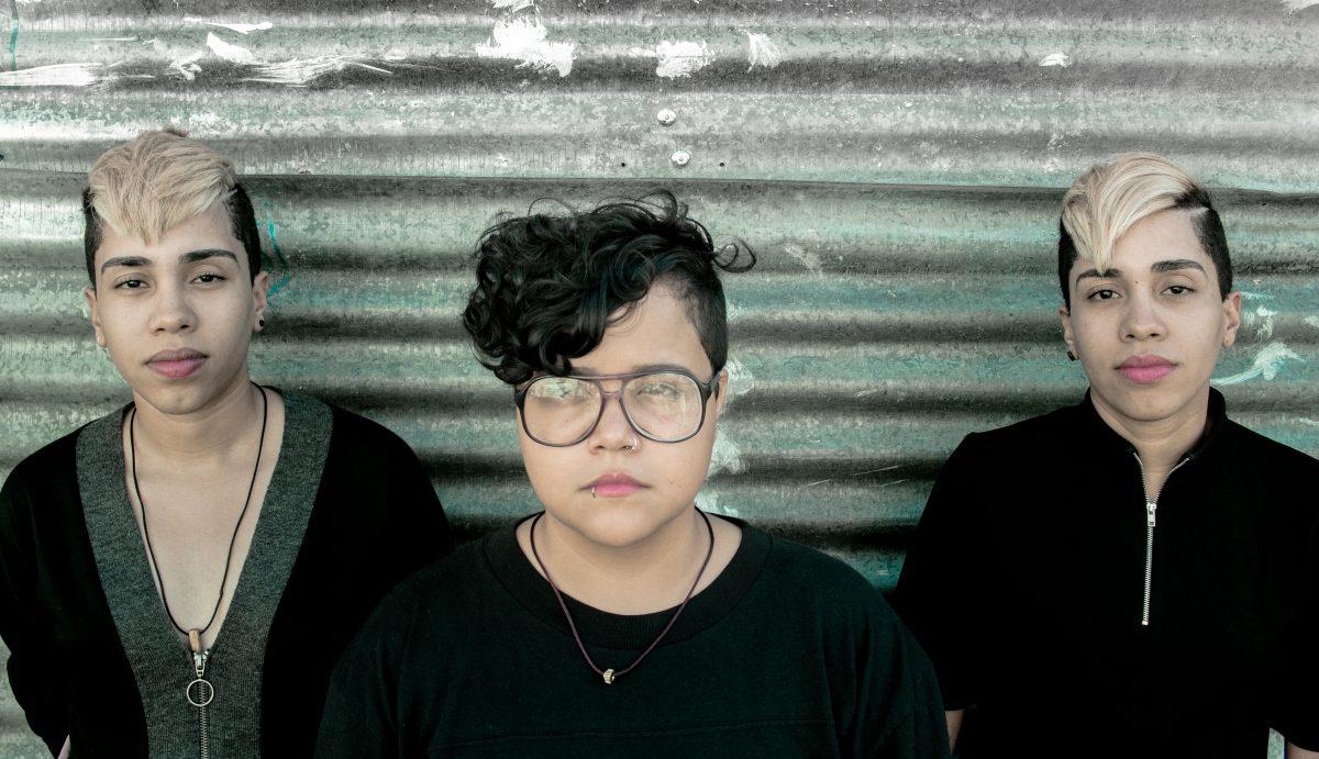 Festival NRMAL's 2018 Edition Features Álvaro Díaz, Mula, and More