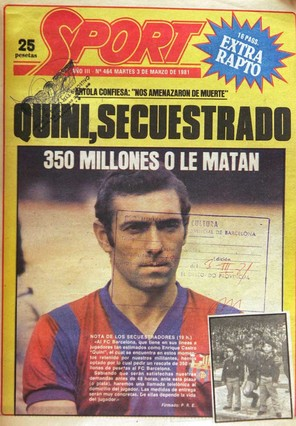 portada-completa-edicion-del-marzo-1981-sport-1456764849993