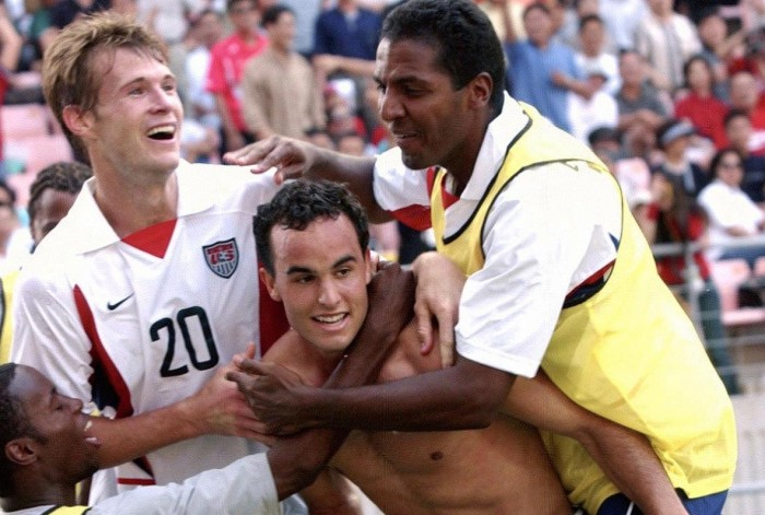 u-s-2-mexico-0-2002-world-cup-south-korea