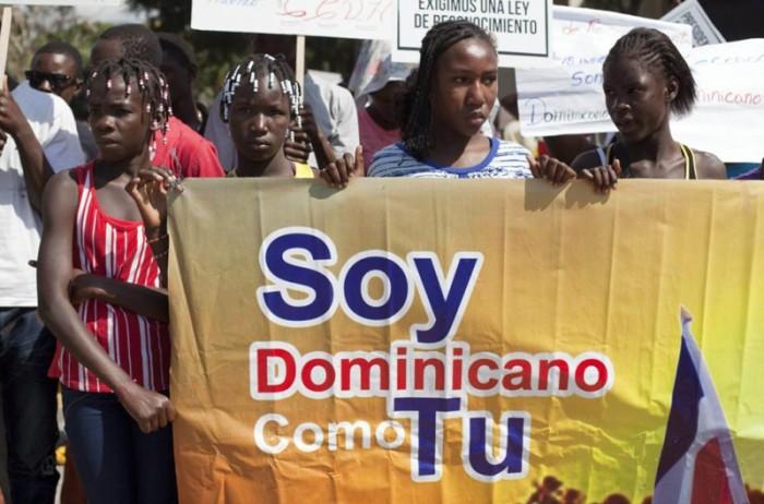 haiti dominican republic