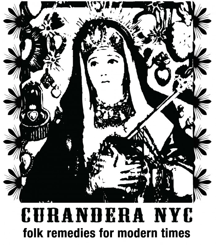 curandera remedies