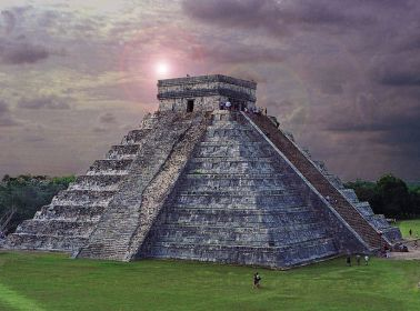 Teen Credited With Discovering an Ancient Maya City, Experts Say the Science Doesn't Check Out
