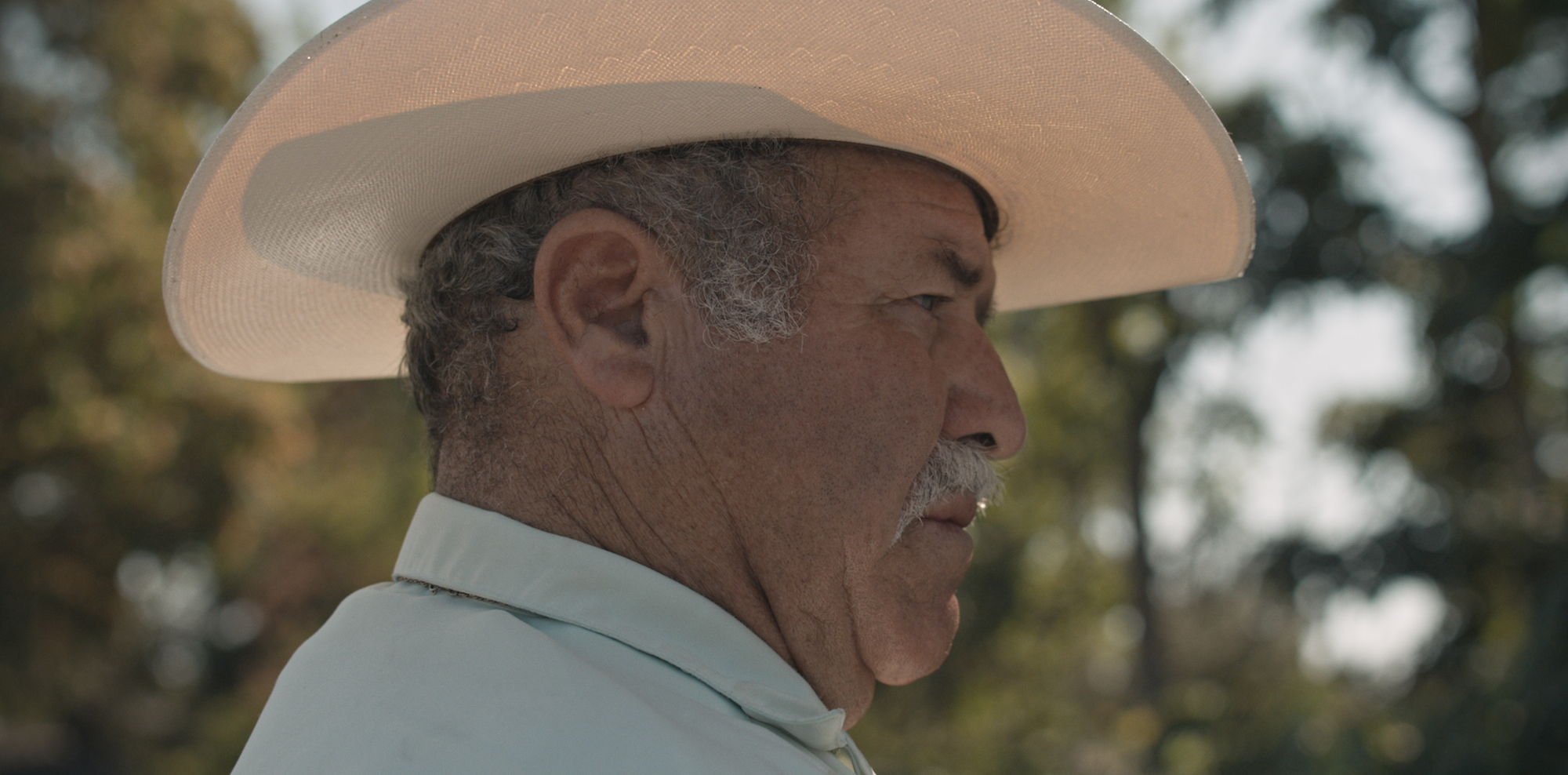 'Lupe Under the Sun' Is a Film About Life in the Fields With Real Farmworkers as Actors