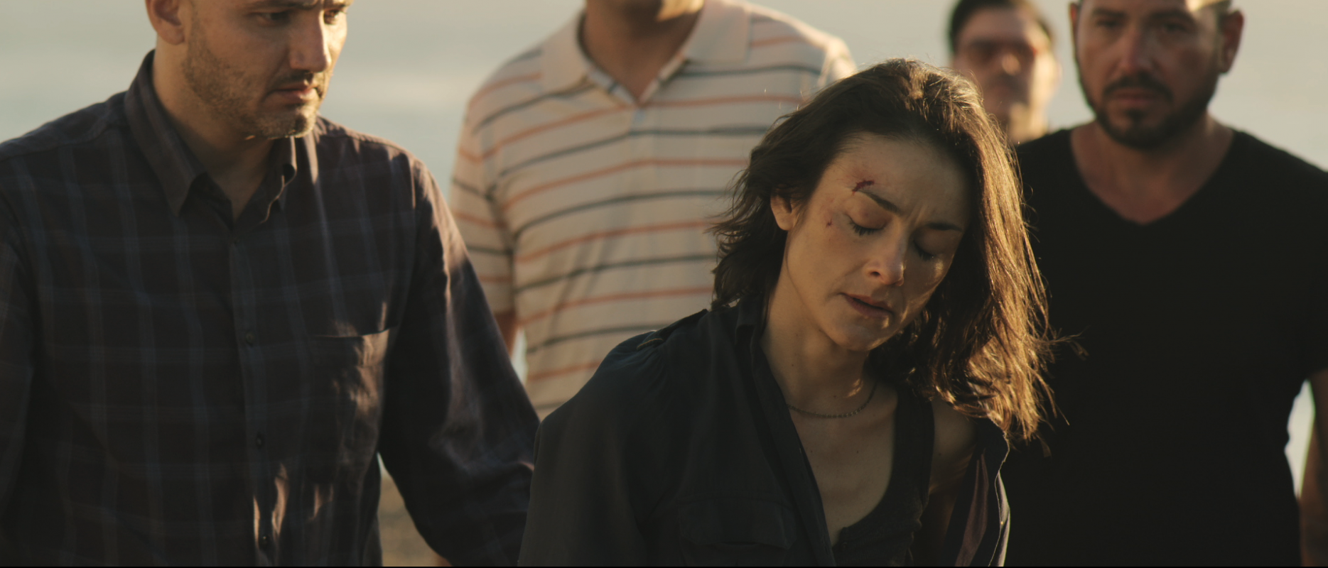 6 Latino Movies We're Excited to Watch in 2017