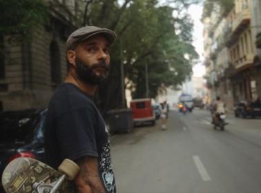 New Che Havana _Screengrab6