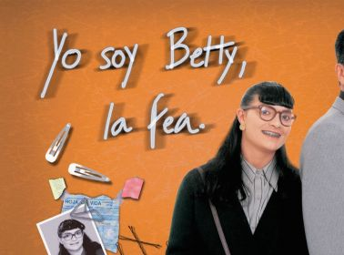 betty la fea crop