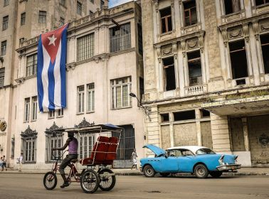 Inspired by Birthright Israel, This Group Is Offering Cuban-Americans Free 7-Day Trips to Cuba