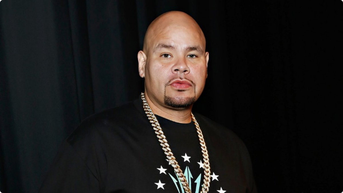 "Fat Joe and Jay Z Squash Beef With ""All the Way Up"" Remix Jay Z Boy"