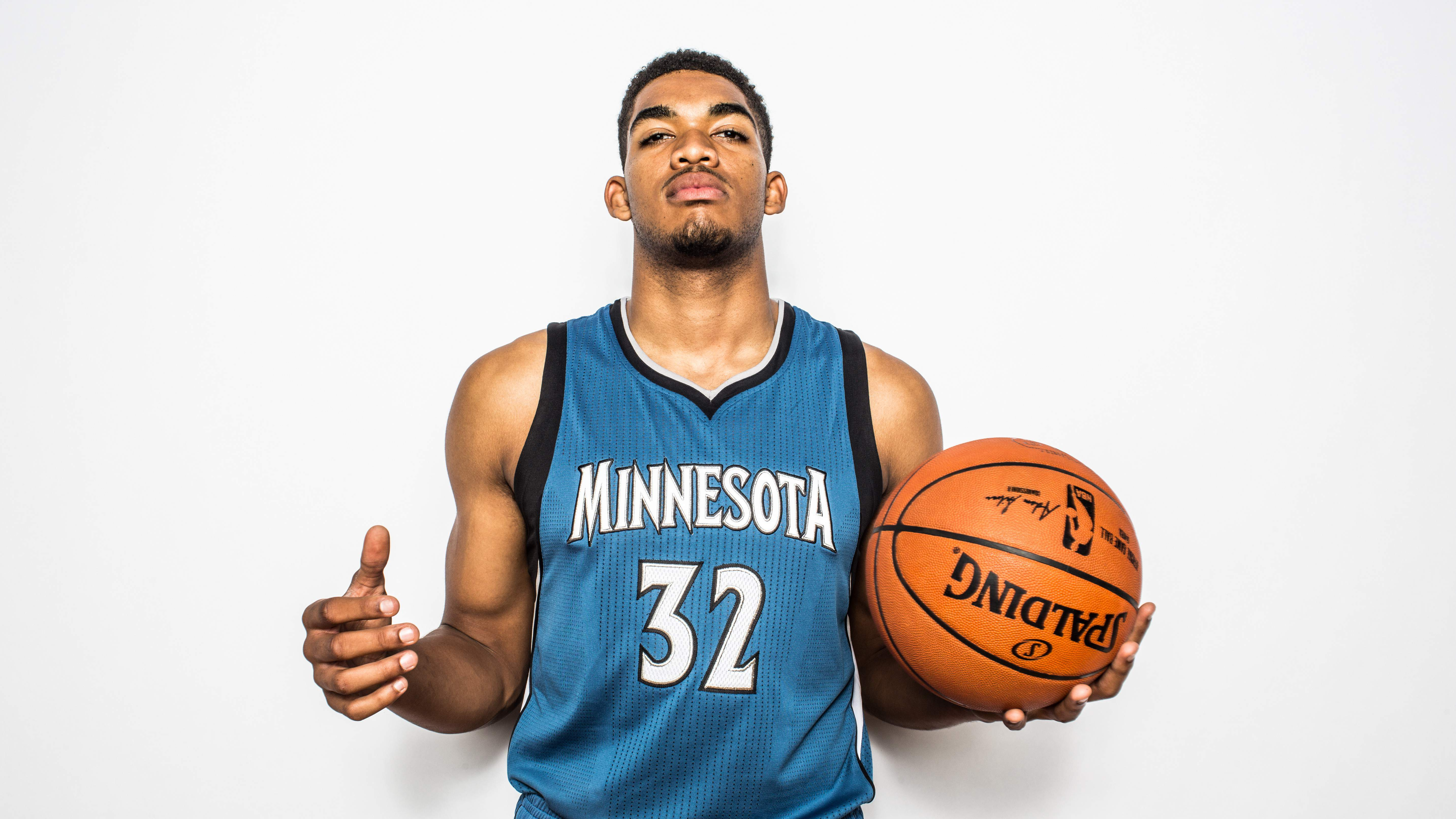 Karl-Anthony Towns Stats   Basketball-Reference.com