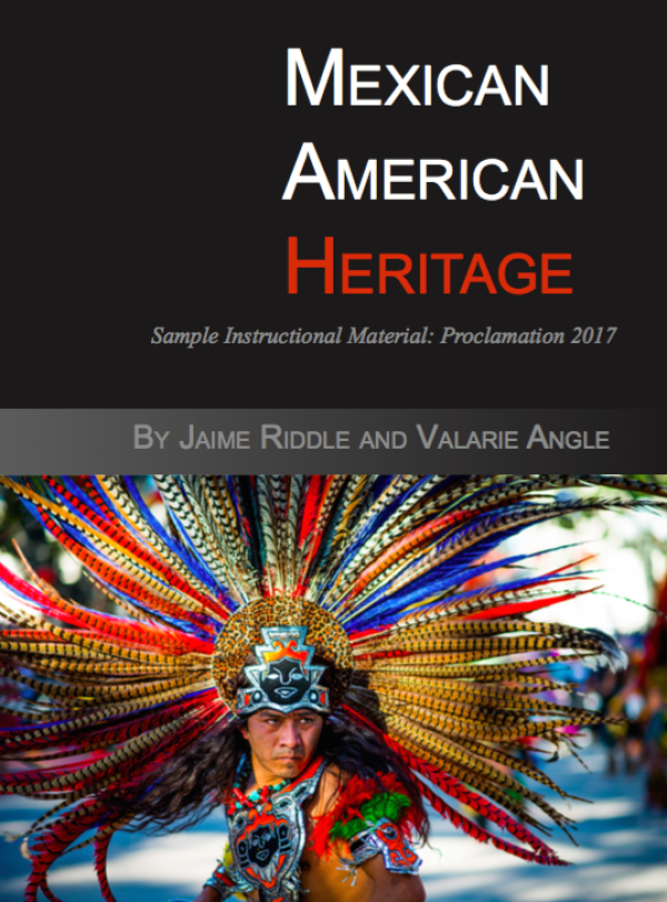 americanmexican culture essay Free essay: introduction frequently, we do not put too much attention to our own  cultural values and traditions until we are exposed to a different culture.
