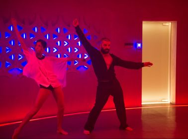 sonoya-mizuno-oscar-isaac-kyoko-nathan-ex-machina-dance-scene-sequence