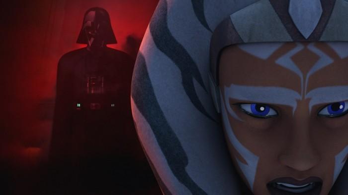 star-wars-rebels-shroud-of-darkness-ahsoka-tano-darth-vader