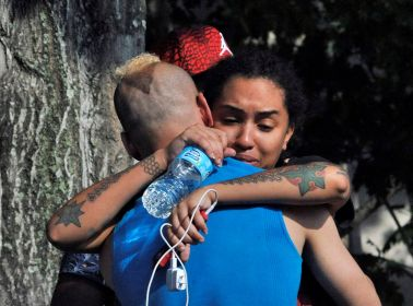 Here's What We Know So Far About the Victims of the Pulse Nightclub Shooting