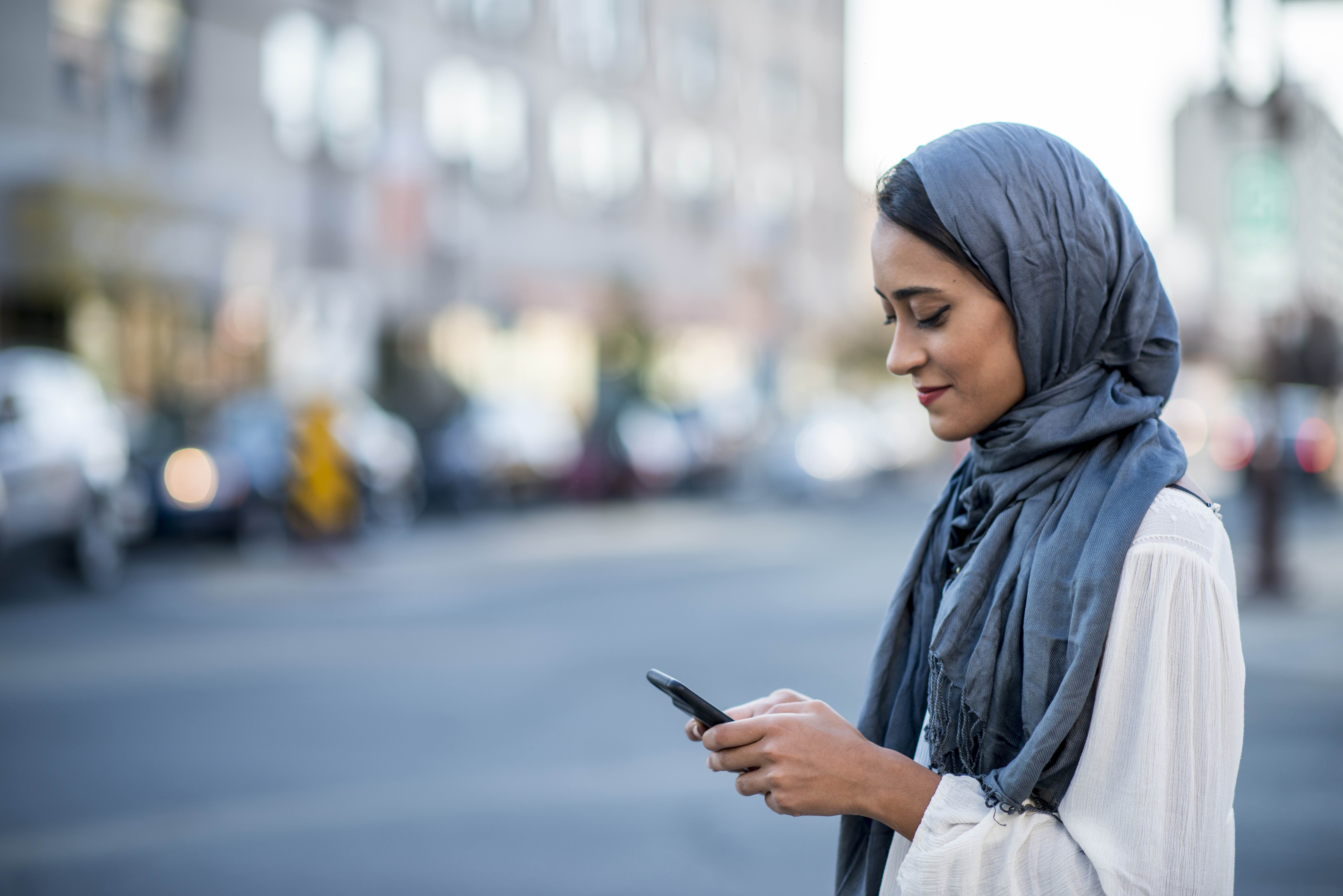 These 5 Pieces Offer a Glimpse Into the Latino Muslim Experience