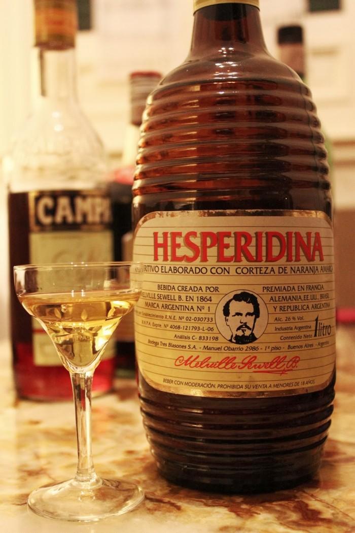 Hesperidina_culture