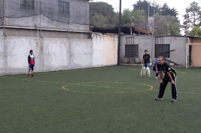Cricket-Guate_Sports