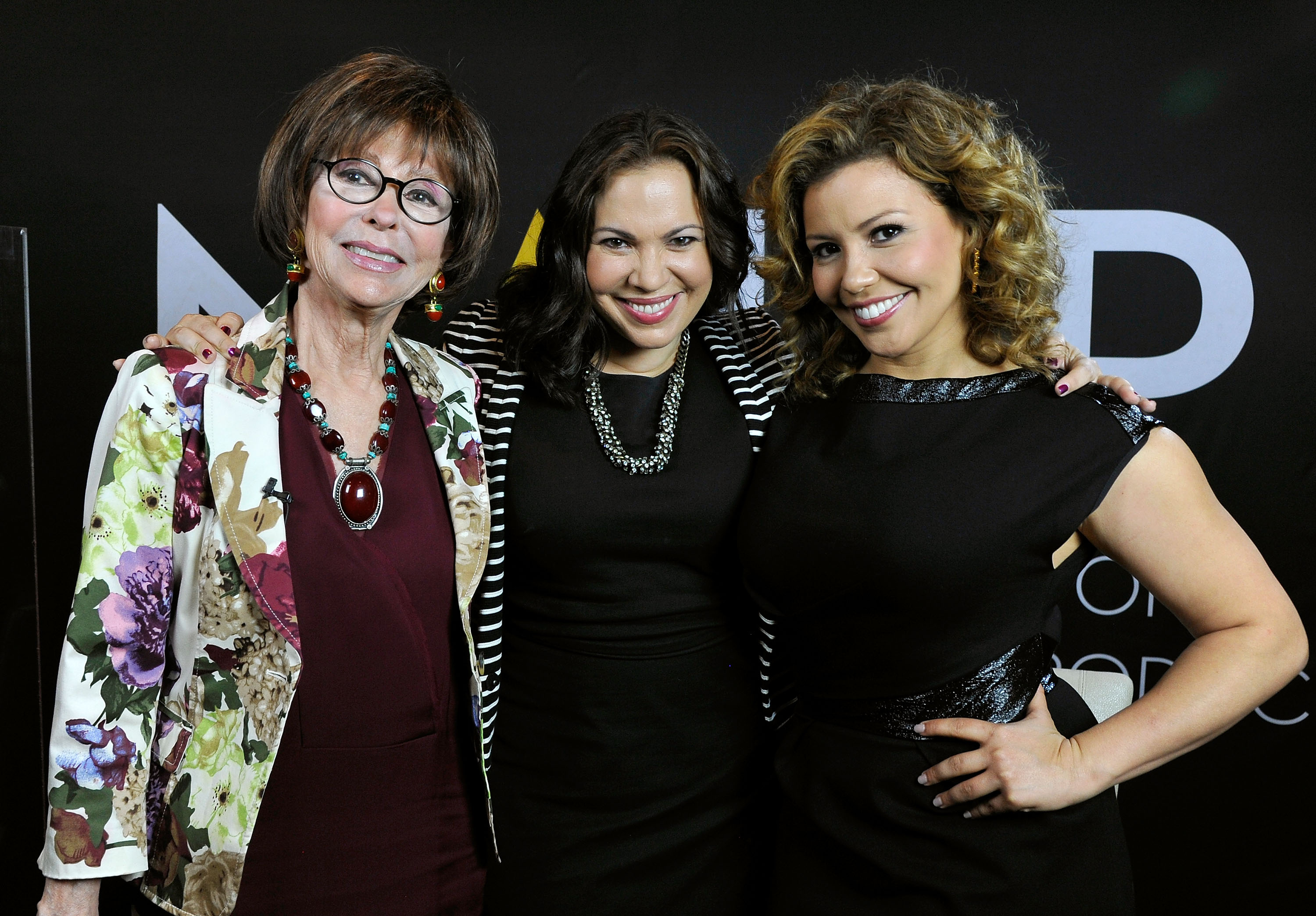 Creator of Netflix's 'One Day at a Time' Is Making Another Latino Sitcom, This Time for CBS