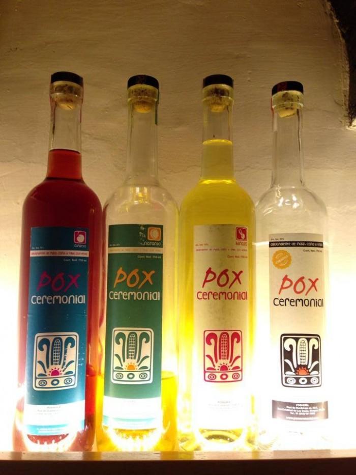 Pox_food