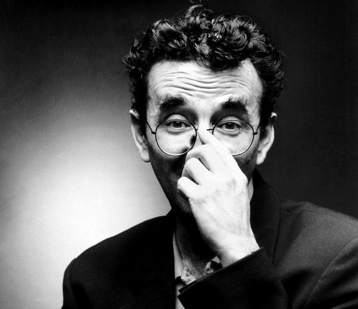 Roberto Bolaño_Culture