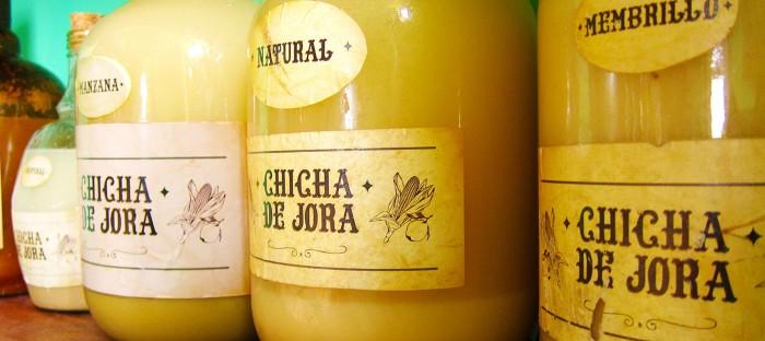 chicha_de_jora_food