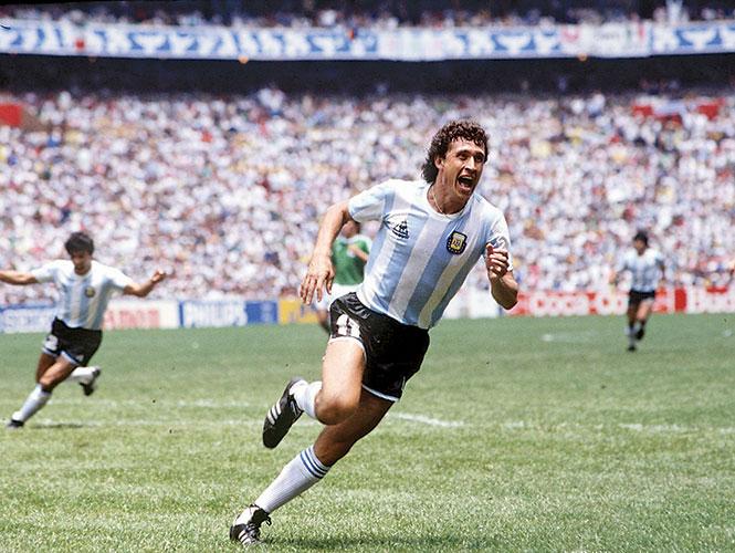 JorgeValdano_Sports