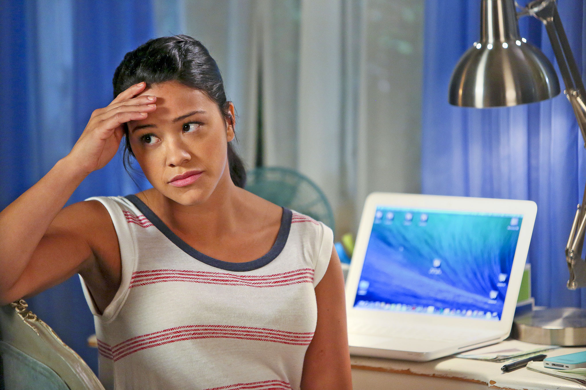 'Jane the Virgin's Final Season Will Have a Late Start