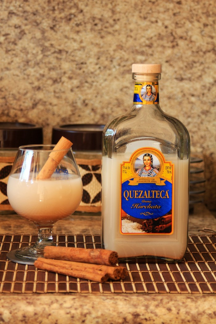 quetzalteca_food
