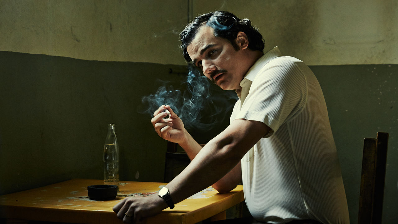 From 'Narcos' to 'Empire': 13 Must-See Fall TV Shows Starring Latinos